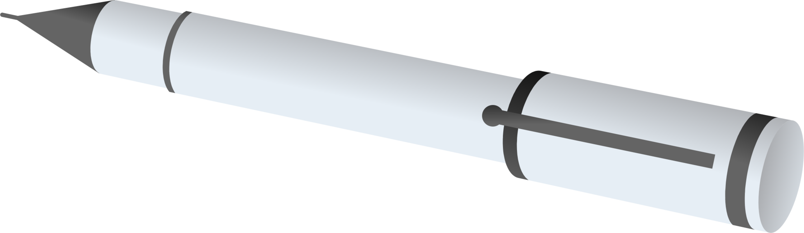 Angle,Cylinder,Hardware Accessory