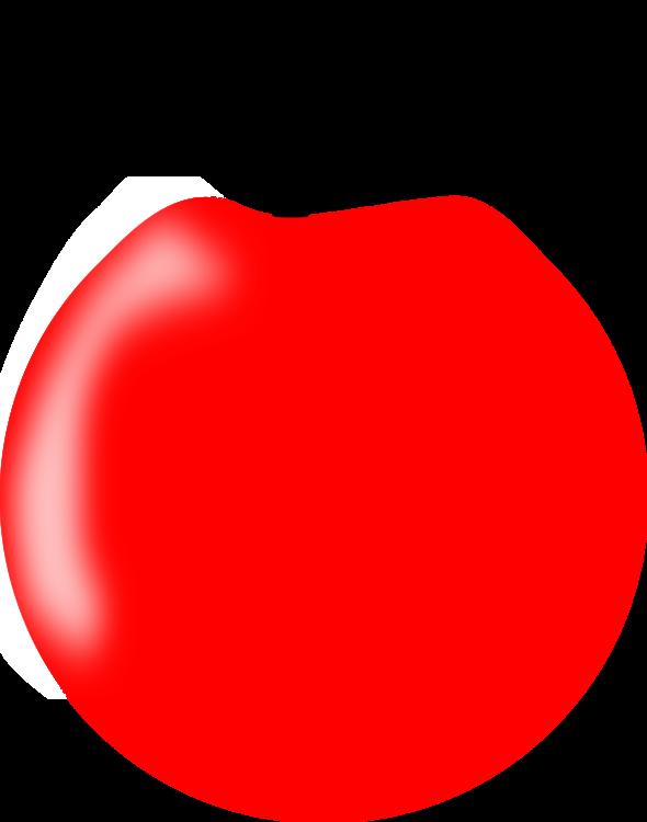 Heart,Apple,Food