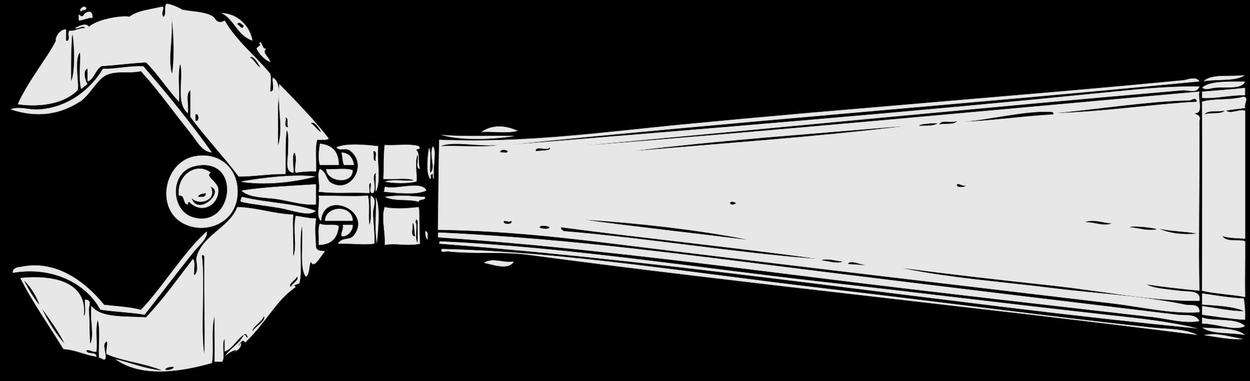 Line Art,Angle,Cold Weapon
