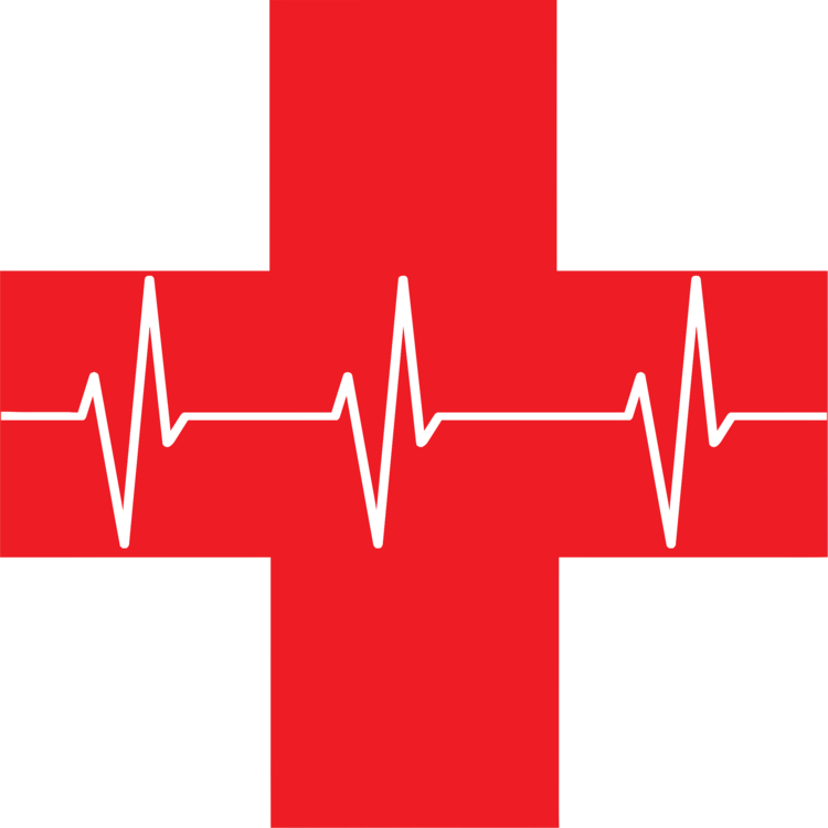 American Red Cross International Red Cross And Red Crescent Movement
