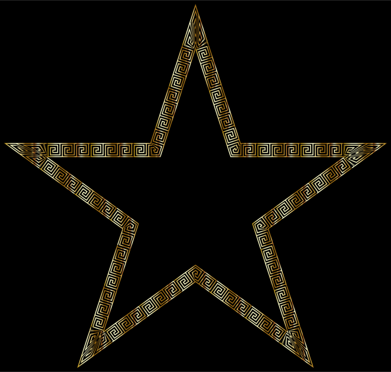 Triangle,Symmetry,Text