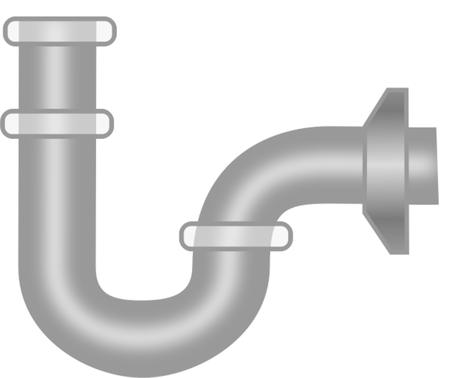 Pipe,Angle,Plumbing Fixture PNG Clipart - Royalty Free SVG ...