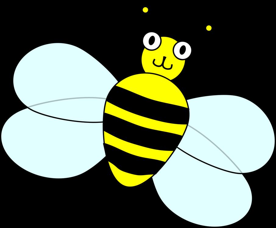 Flower,Honey Bee,Area