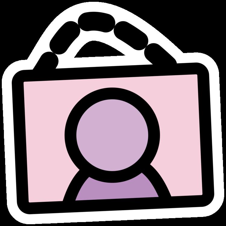 Area,Symbol,Circle