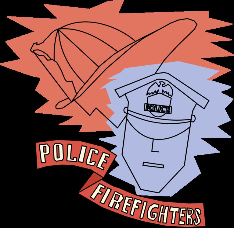 Line Art,Fictional Character,Angle