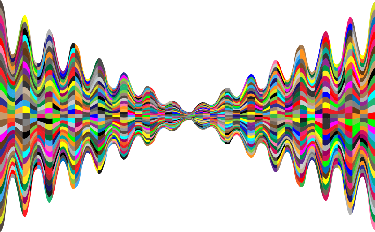 Line,Symmetry,Monoxide