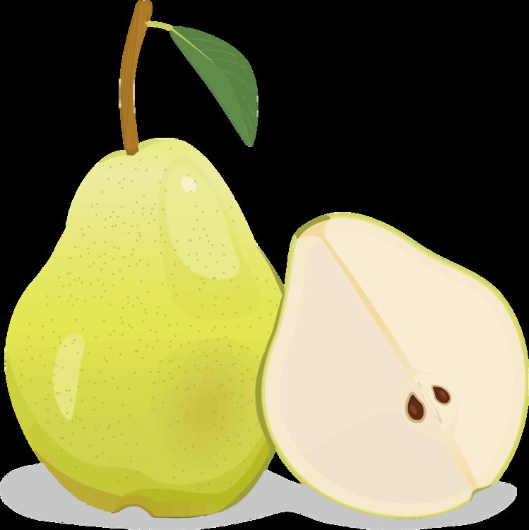 Plant,Apple,Food