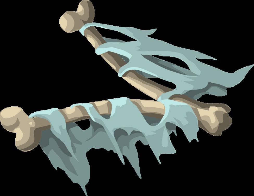 Weapon,Wing,Bone