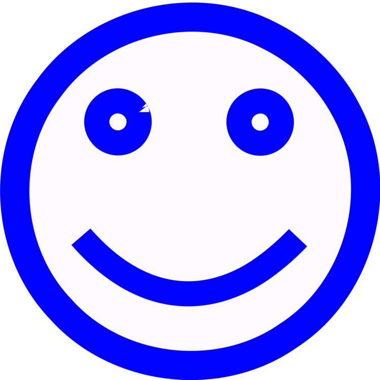 Smiley Computer Icons Emoticon Download Face Free Commercial Clipart