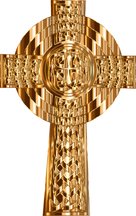 crucifix christian cross celtic cross christianity free commercial