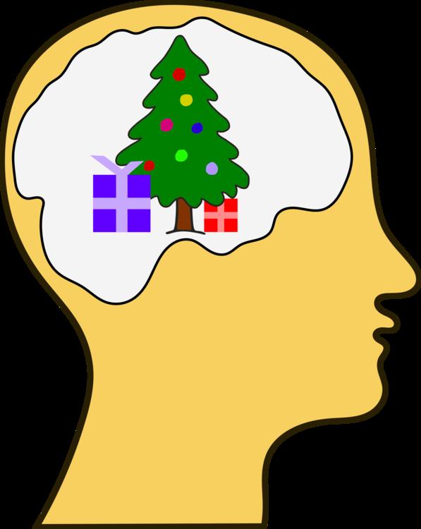 Human Behavior,Christmas Ornament,Leaf
