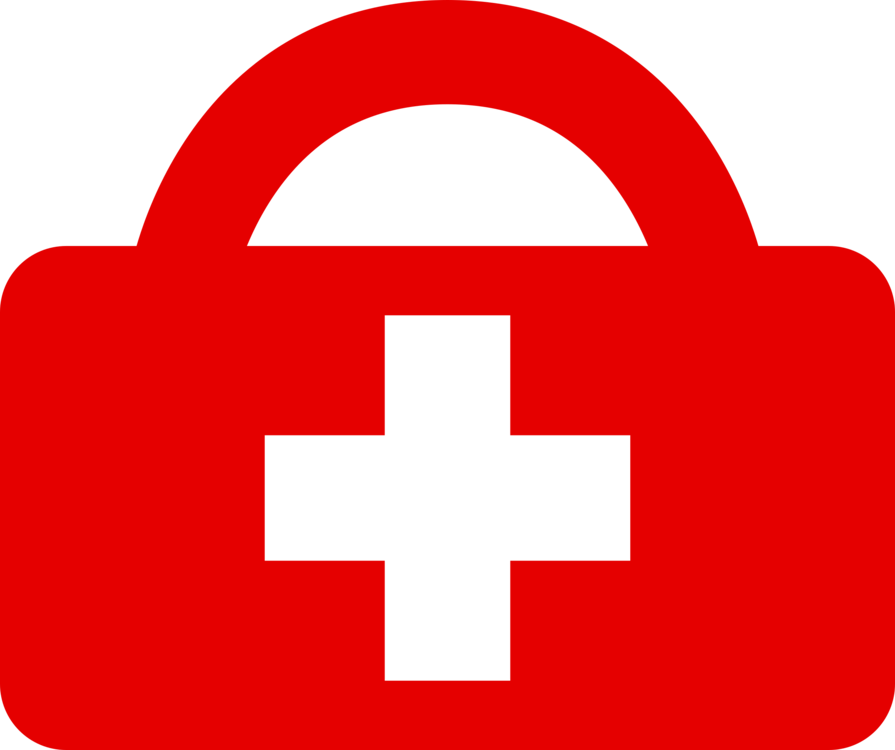 American Red Cross First Aid Supplies Survival Kit International Red
