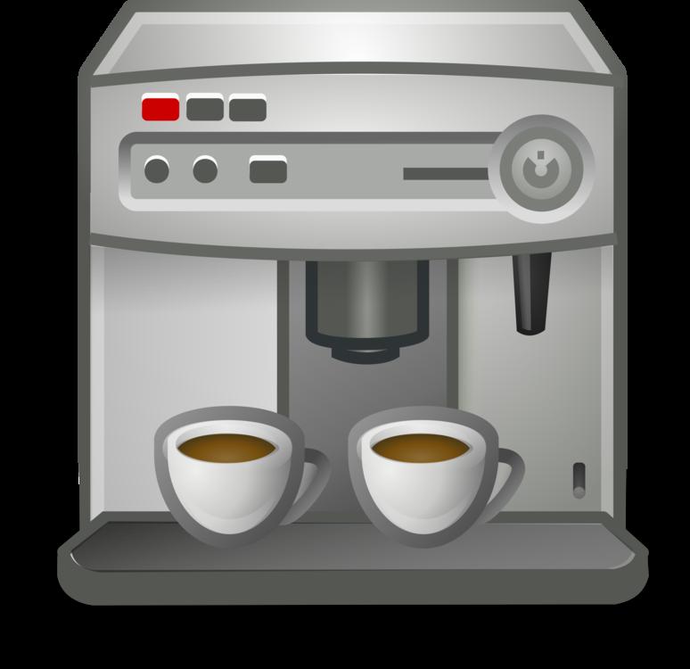 Small Appliance,Home Appliance,Espresso Machine