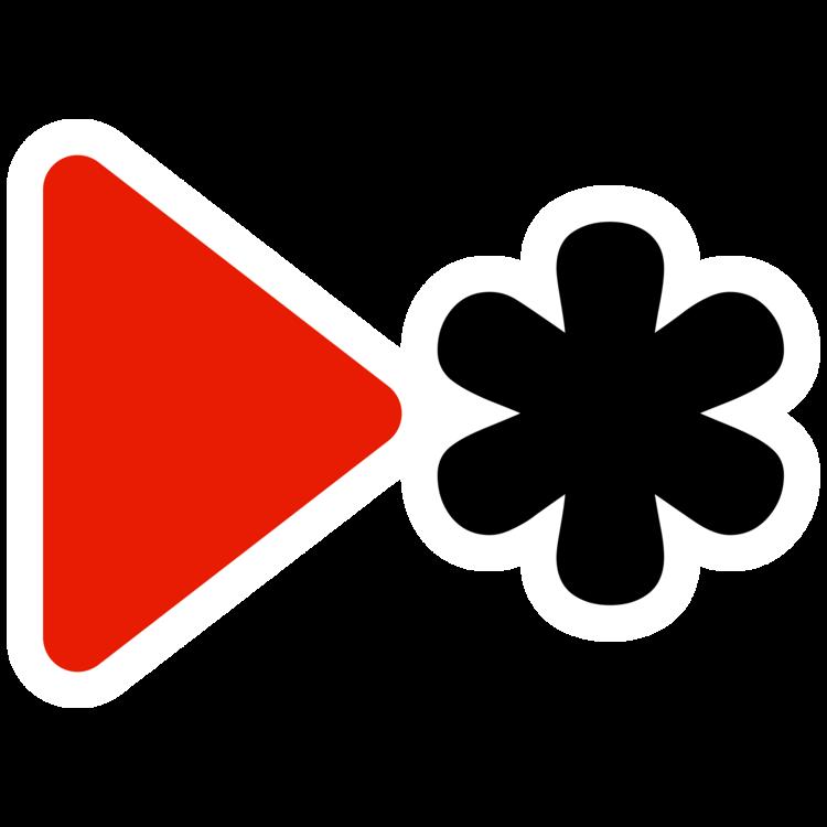 Petal,Symbol,Logo