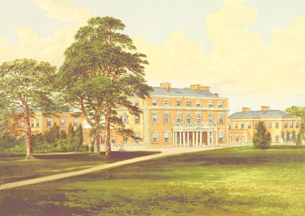 Farmhouse,Villa,Palace