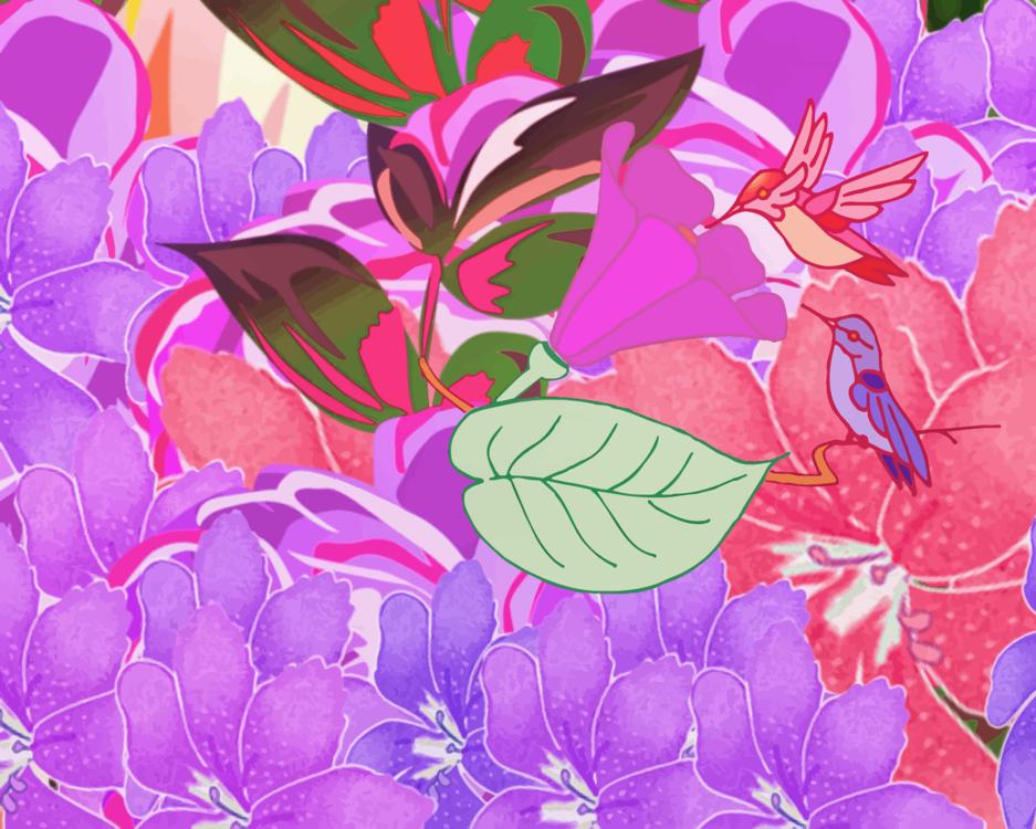 Art,Lilac,Petal