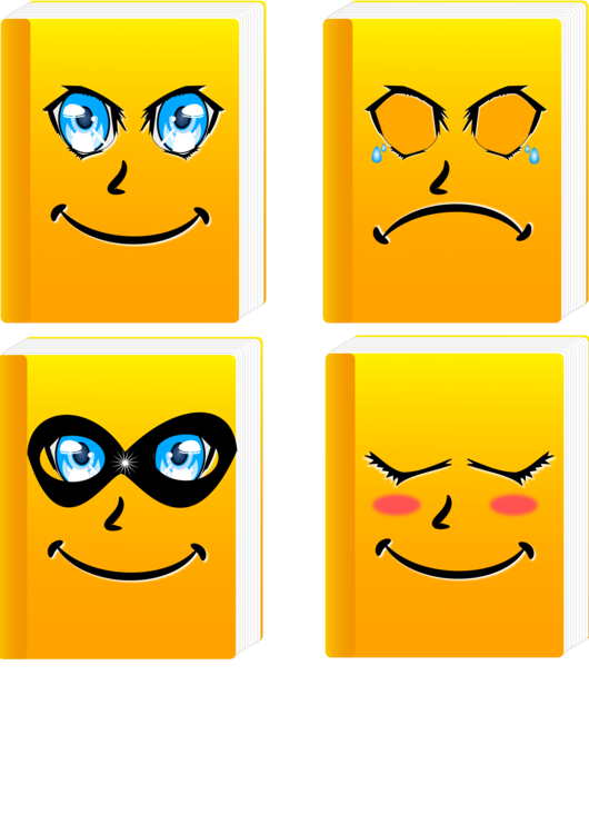 Smiley Emoticon Computer Icons Symbol Online Chat Free Commercial