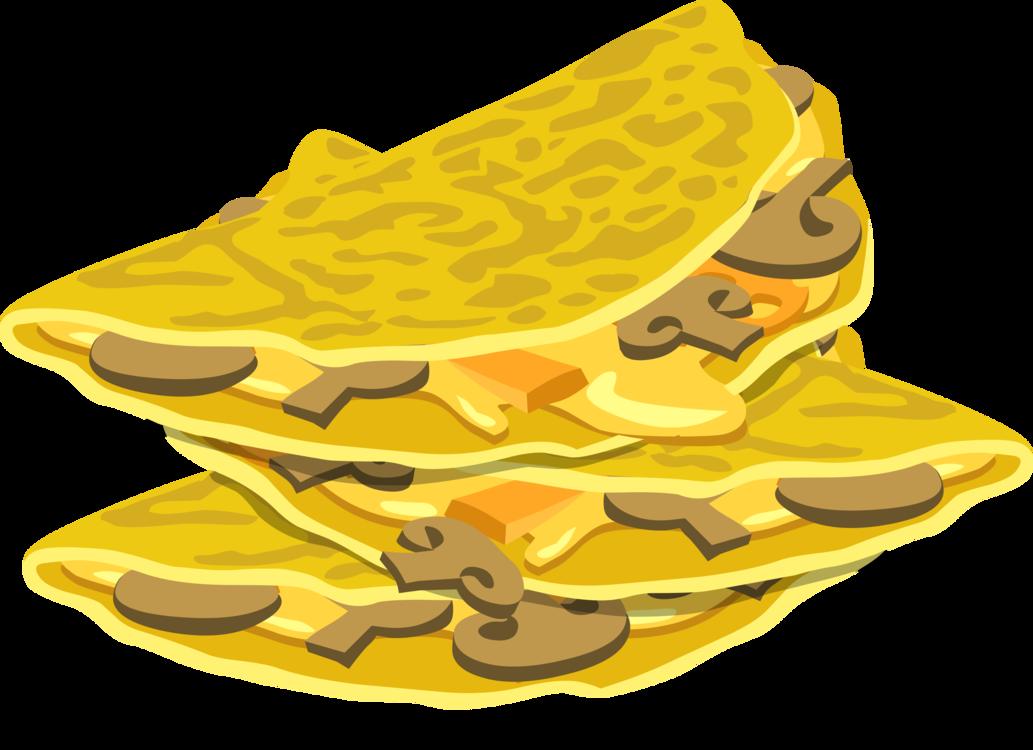Food,Yellow,Shoe