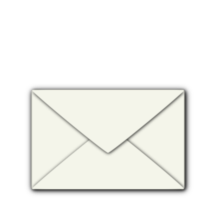 Wedding Invitation Envelope Paper Computer Icons Address Free