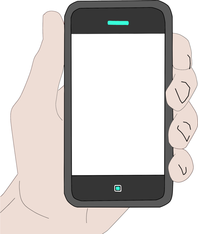 Smartphone,Electronic Device,Gadget