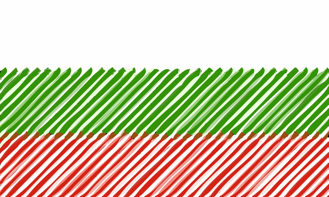Leaf,Green,Angle