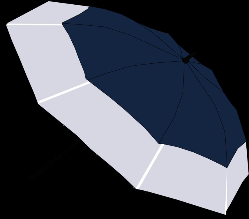 Angle,Line,Fashion Accessory