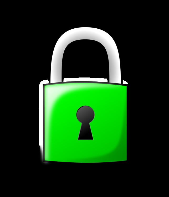 padlock computer icons key combination lock free commercial clipart rh kisscc0 com Combination Lock Numbers Master Lock Combination
