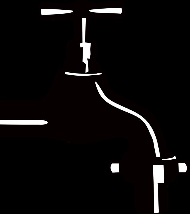 Angle,Rotorcraft,Symbol