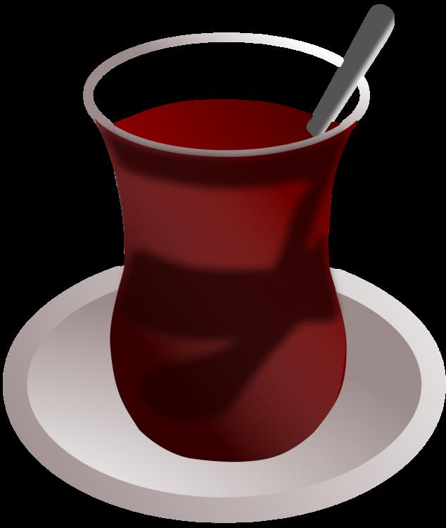 Tableware,Serveware,Drinkware