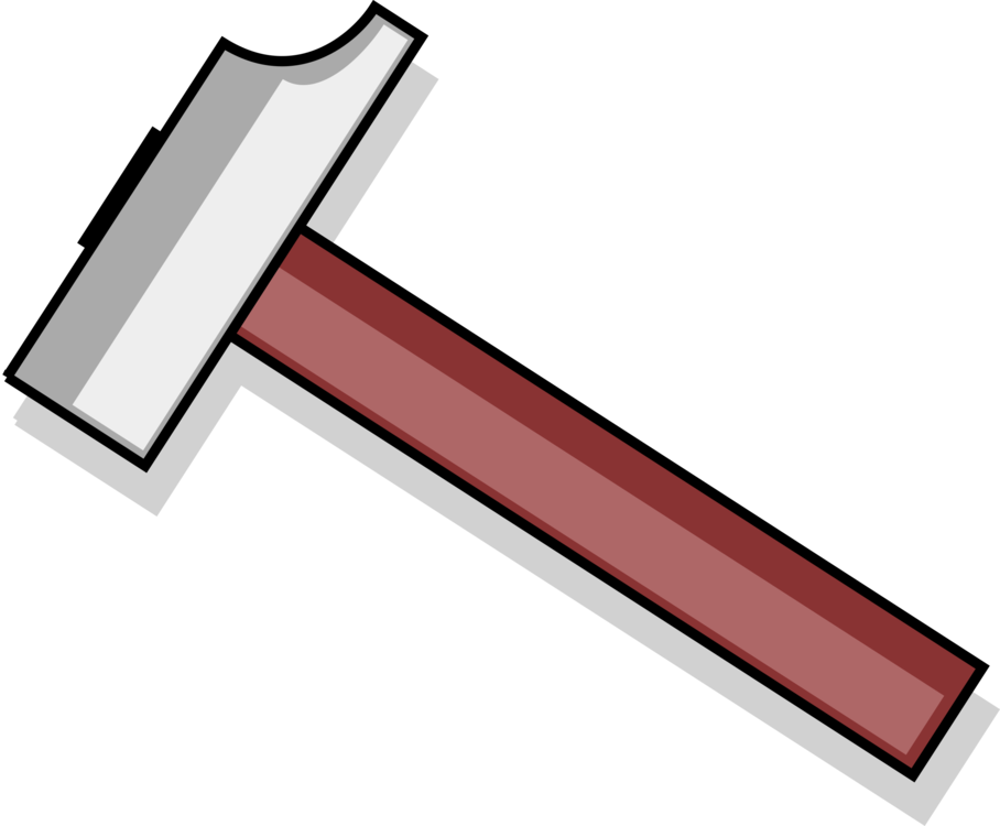 Line,Angle,Hammer
