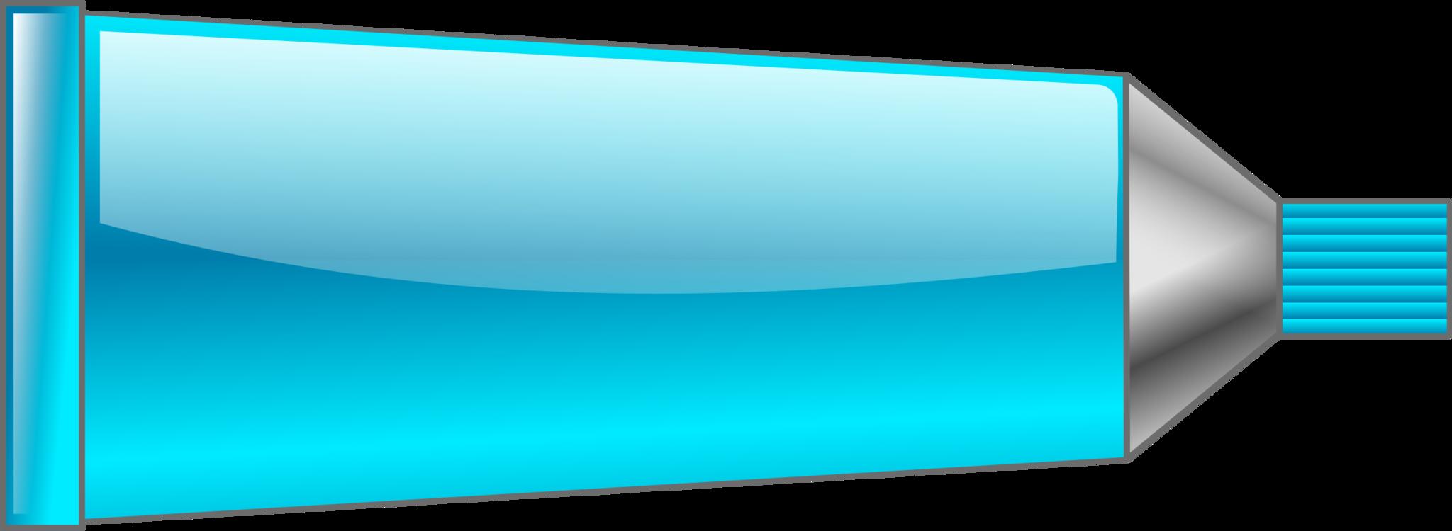 Blue,Angle,Aqua