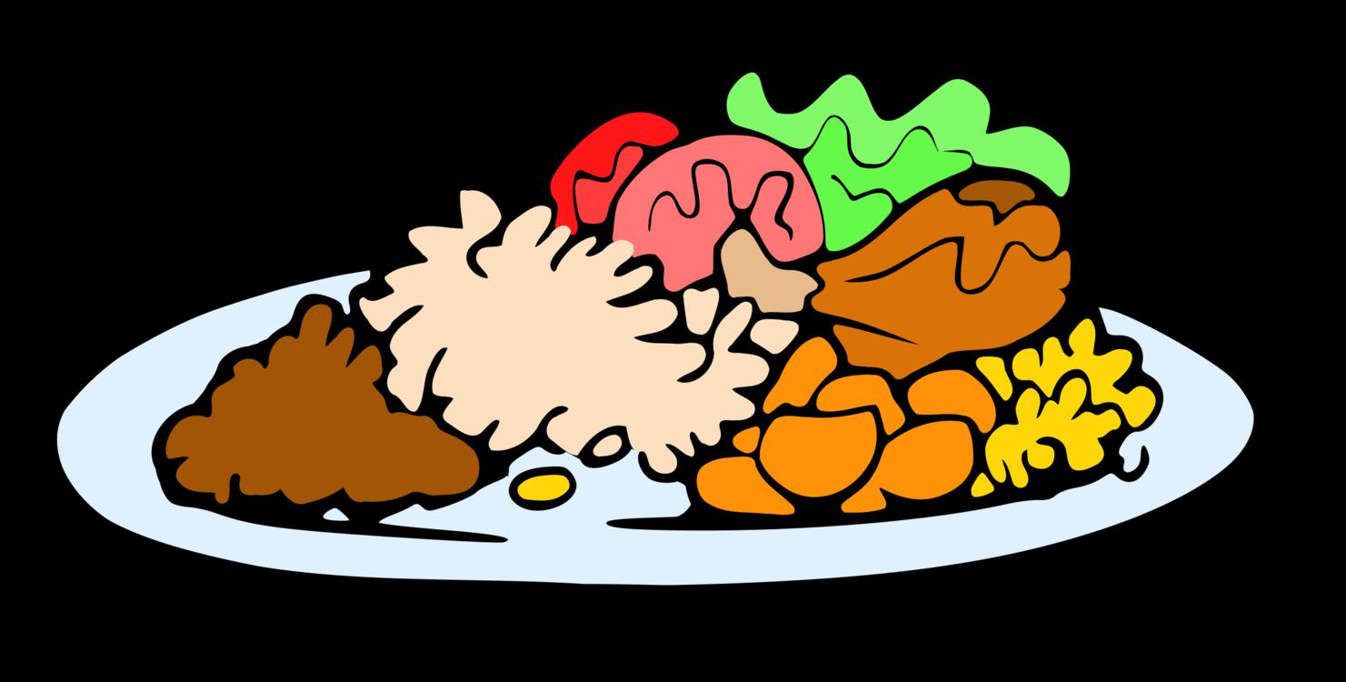 Cuisine,Area,Food