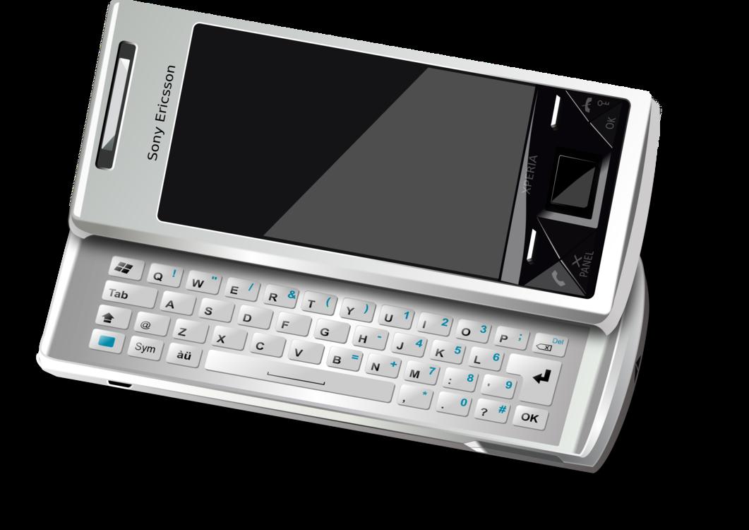 Hardware,Smartphone,Numeric Keypad