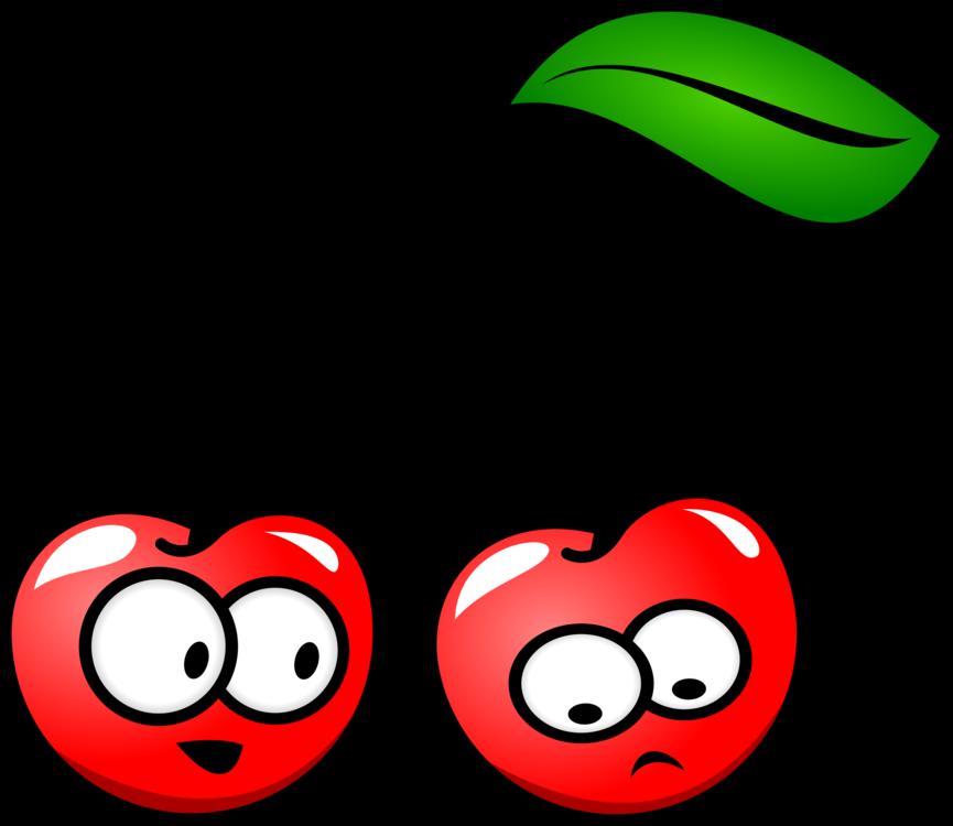 Heart,Plant,Leaf