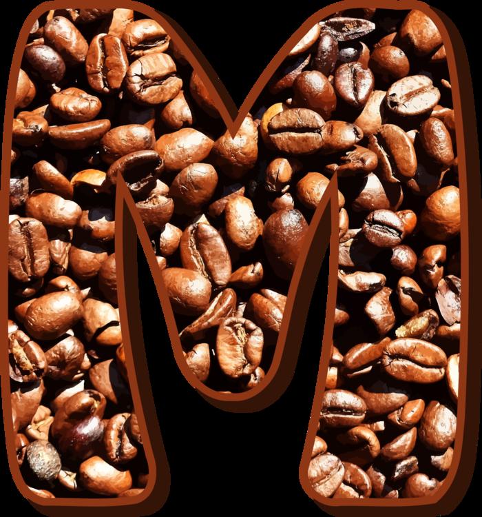 Commodity,Food,Jamaican Blue Mountain Coffee
