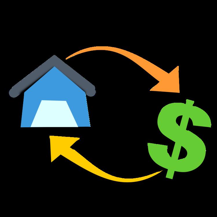 Triangle,Organization,Angle