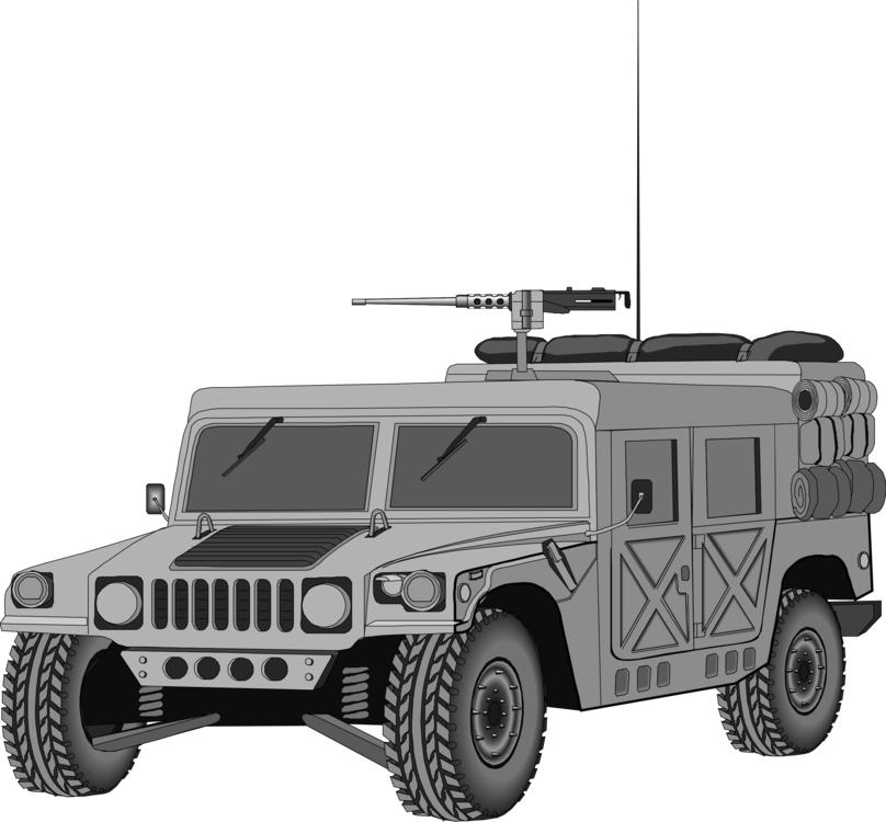 Automotive Exterior,Military Vehicle,Vehicle