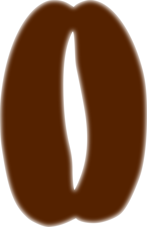 Brown,Circle,Coffee