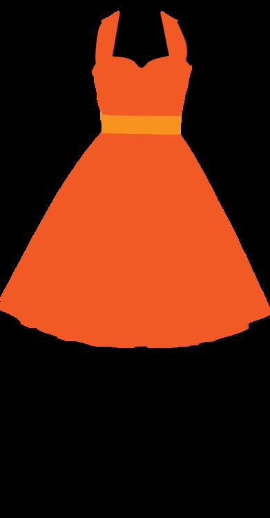 Clothing,Day Dress,Artwork