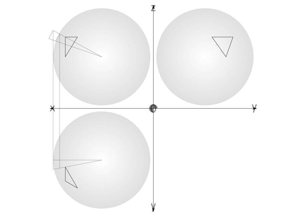 Angle,Area,Light