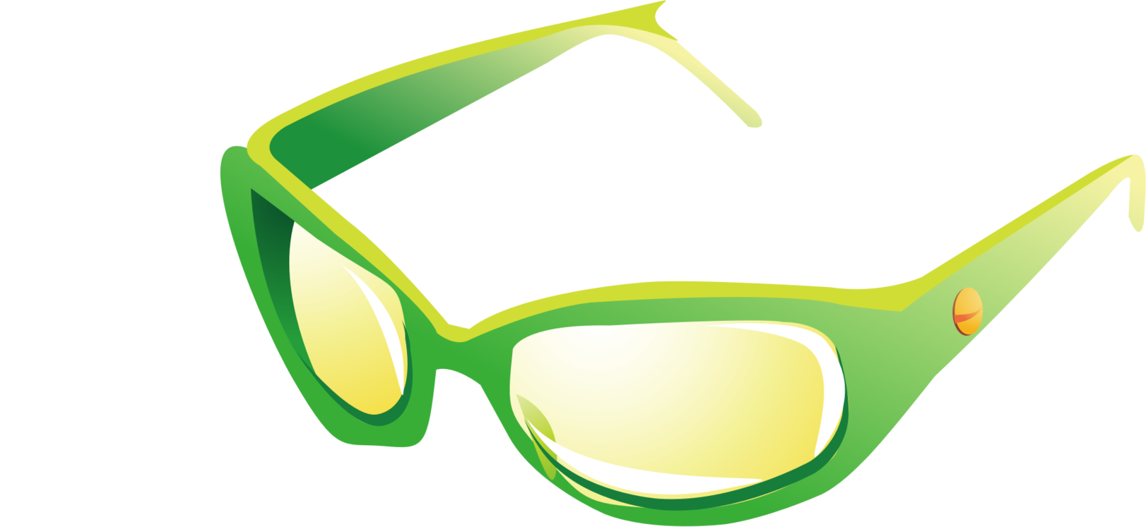 Sunglasses,Vision Care,Brand
