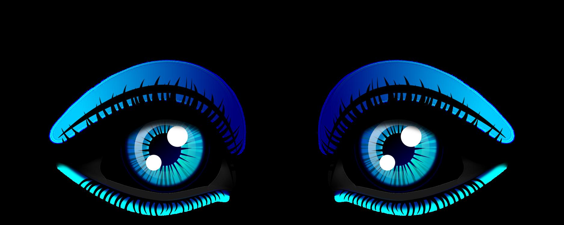 eyebrow woman eye color free commercial clipart eye woman eyebrow rh kisscc0 com Iris Background Clip Art Flower Clip Art