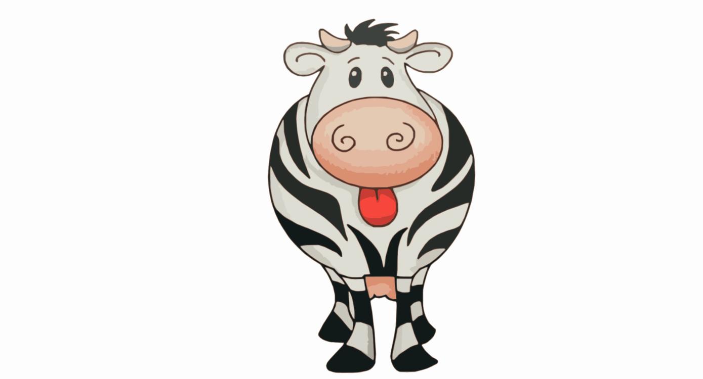 Neck,Horse Like Mammal,Fictional Character