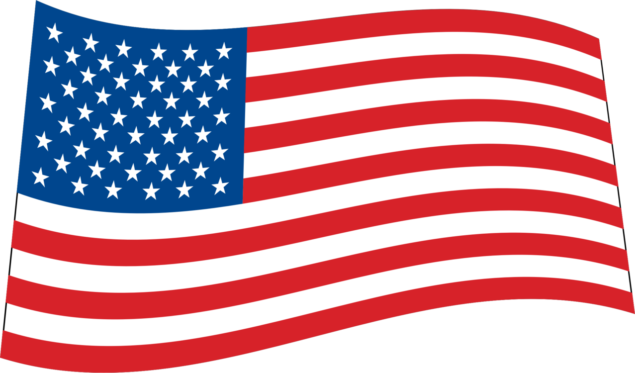 Area,Flag,Flag Of The United States