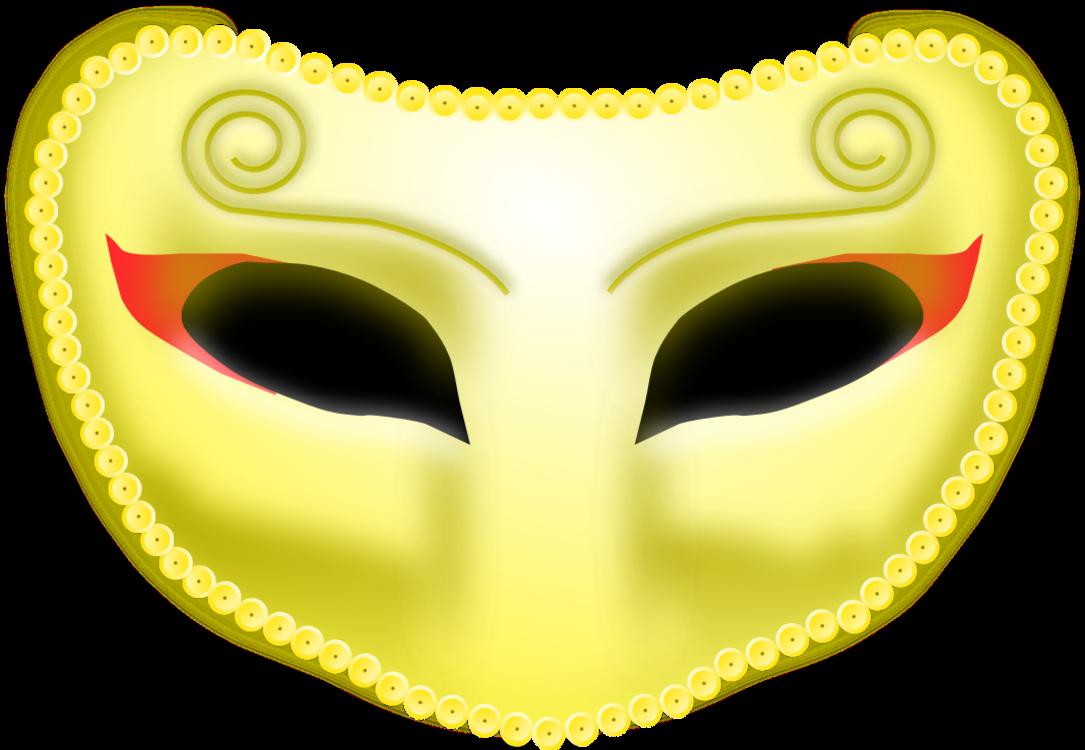 Heart,Masque,Mask
