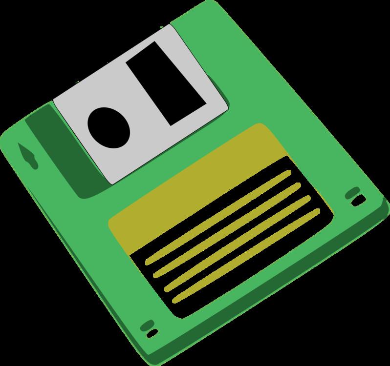 Floppy disk Disk storage Data storage Hard Drives Compact disc