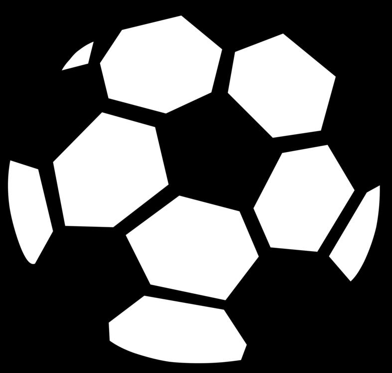 Football Beach ball Drawing Basketball