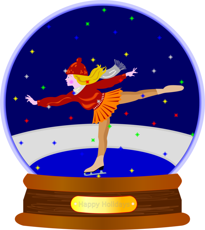 Trophy,Fictional Character,Recreation
