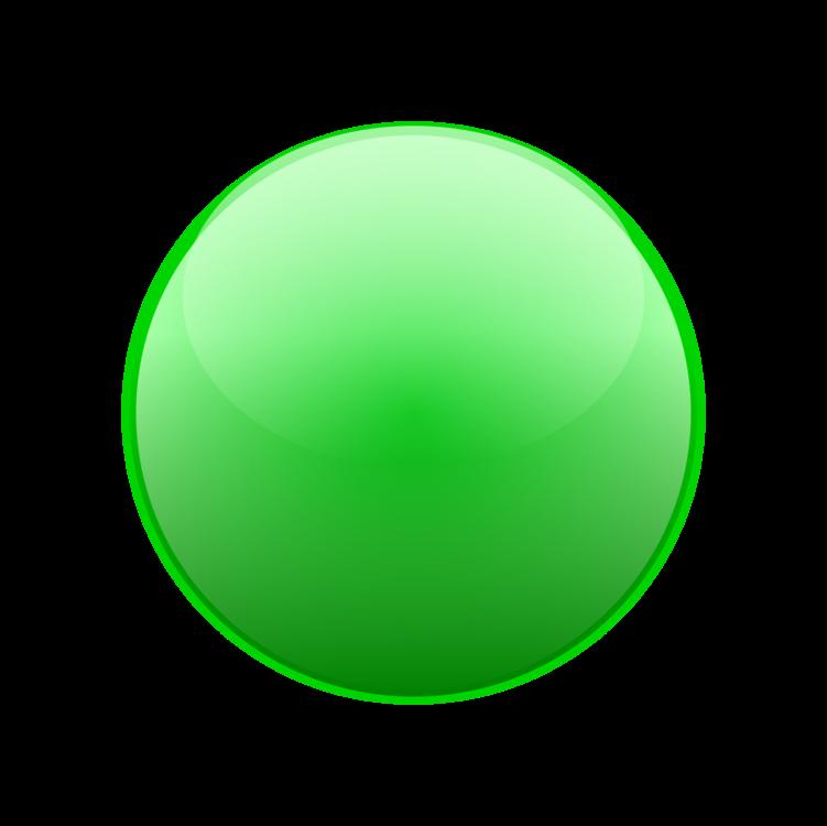 Grass,Sphere,Ball