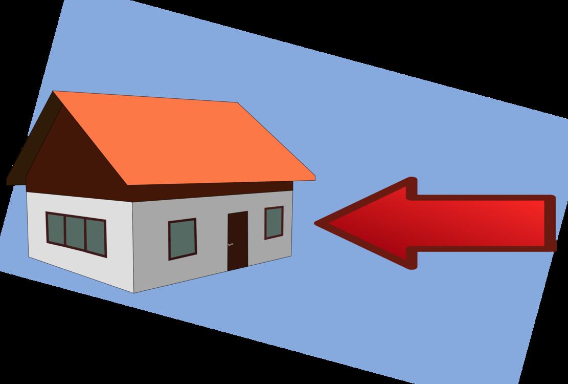 Building,Angle,Area